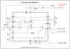 Mic_amp_circuit