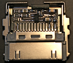 Ipod_touch_mic_rev2