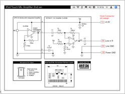 Ipod_touch_mic_rev2_circuit_2