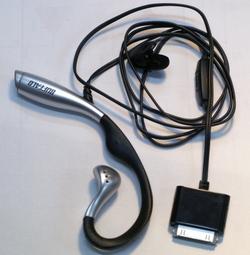 Headset_amplifier