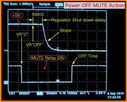 Power_off_mute_action