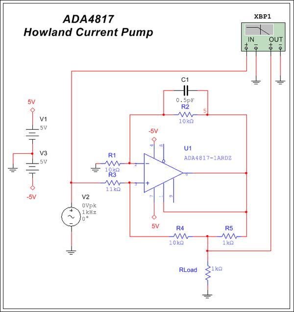 Ad4817_circuit