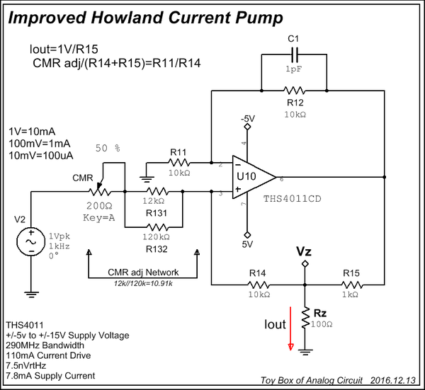Howland_test_circuit2