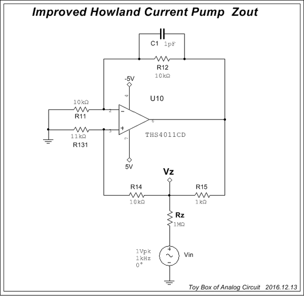 Zout_test_circuit