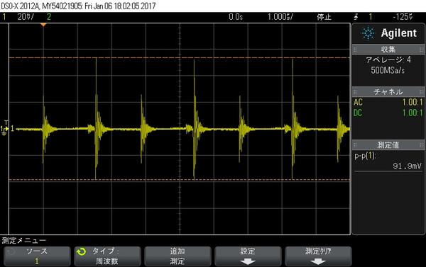 1dcdc_15v_output