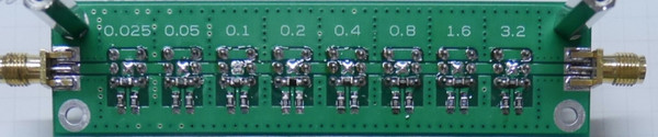 8att_pcb_solder_side