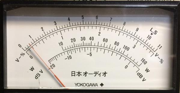 20180116_185500
