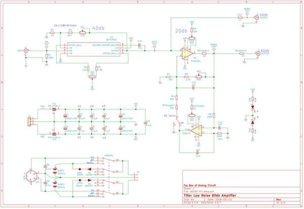 Ad797_60db_amplifier_schematic
